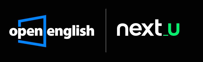 open english y Next U