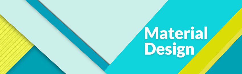 android-material-design