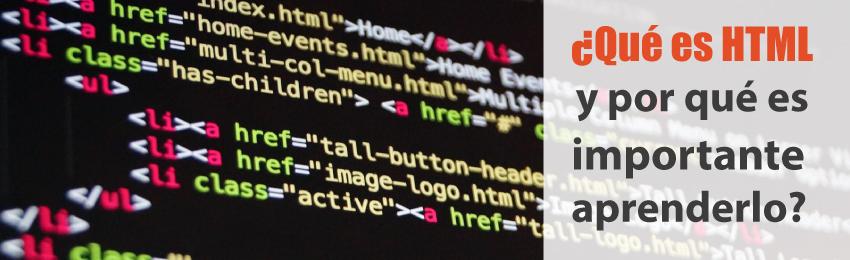 5-Razones-por-qué-es-importante-aprender-HTML