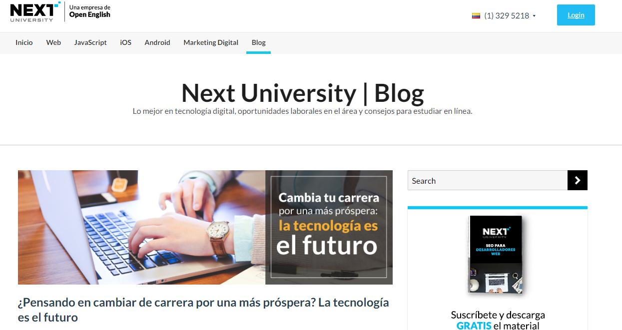 blogs-o-paginas-de-contenido