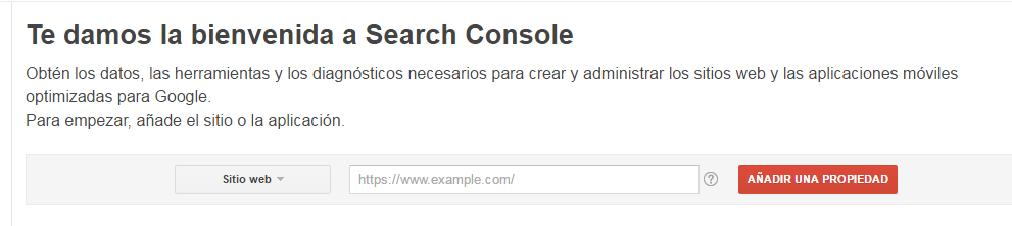 busqueda-de-google-consola