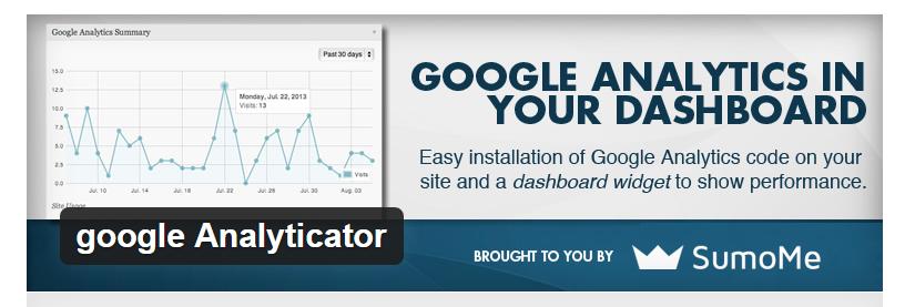 google-analycator-1