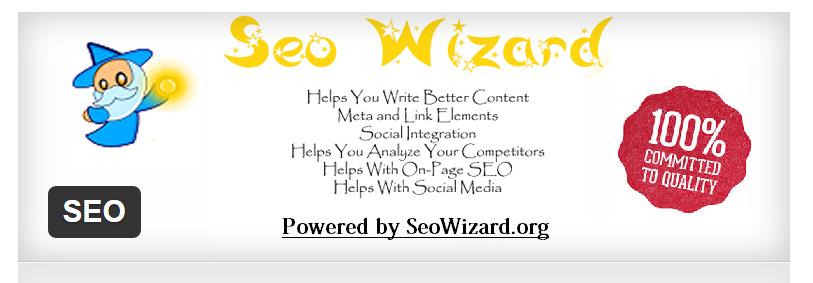 seo-wizard