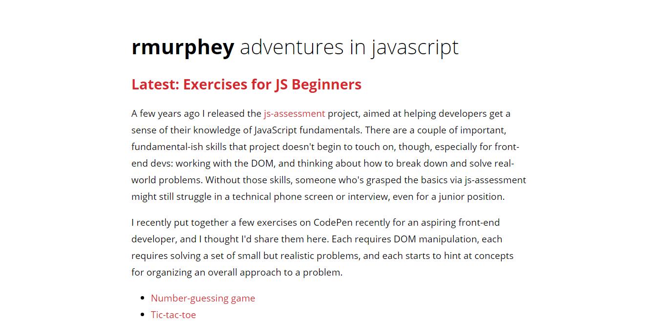 aventuras-en-el-desarrollo-de-javascript