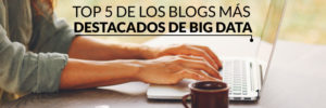 Blogs Big Data_Cheatsheet Hero