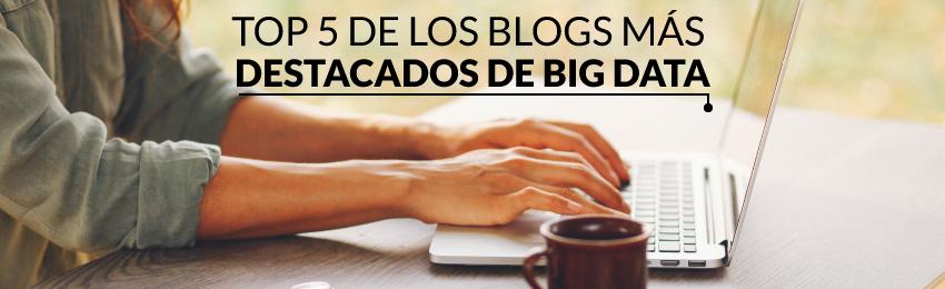 Blogs Big Data_Cheatsheet Hero