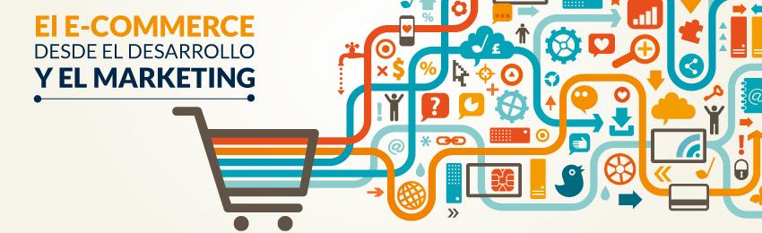 E-commerce_Cheatsheet Hero