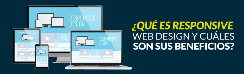 Responsive Web Design_Cheatsheet Hero