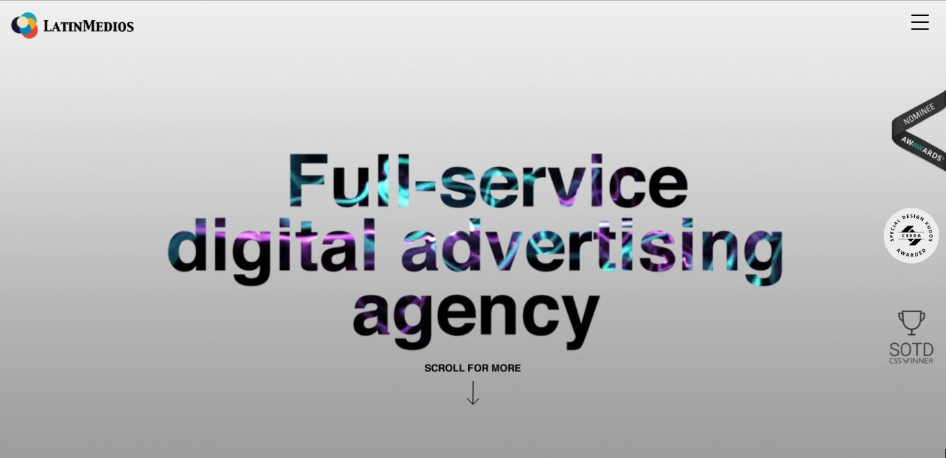 ejemplo de imagen sobre tipografia
