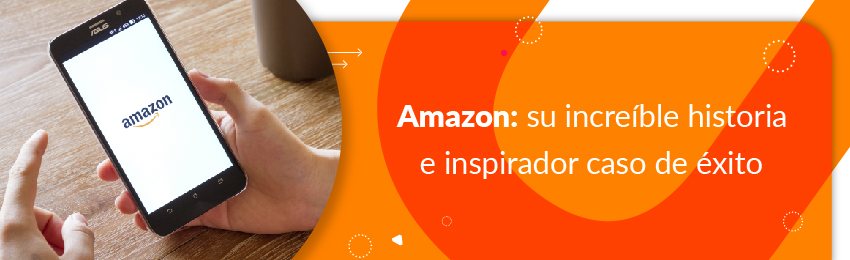 amazon llega a colombia