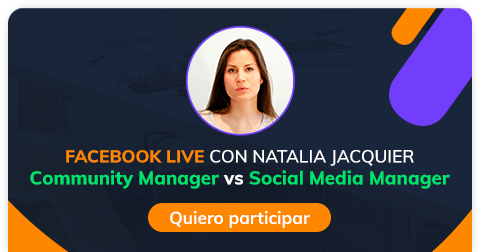 social-media-manager-webinar