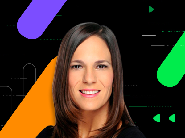 Transformación del Marketing con María Isabel Figueroa